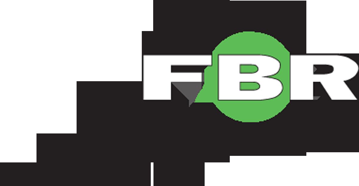 Franken Baustoff Recycling - Ihr Spezialist für Entsorgung von Bauschutt im Bereich Nürnberg, Mittelfranken und der Oberpfalz